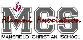 MCS Alumni Association